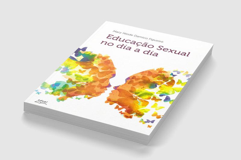 Educação Sexual no dia a dia